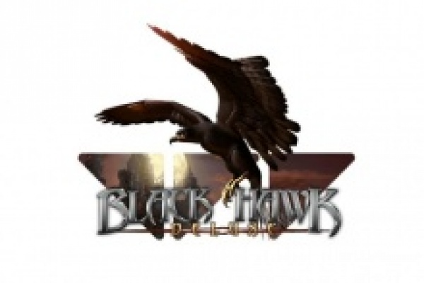 Black hawk deluxe thumbnail