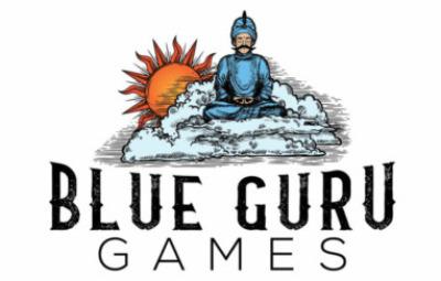 Blue guru game thumbnail