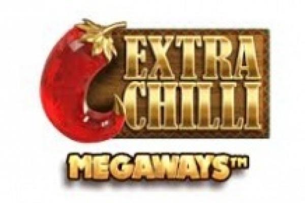 Extra Chilli Thumbnail