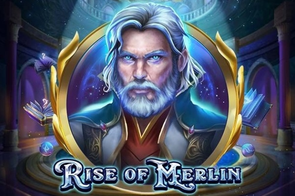 Rise of merlin thumbnail