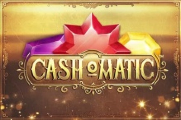cashomatic_games_thumbnail