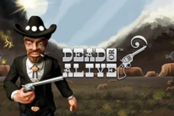 dead or alive ikon