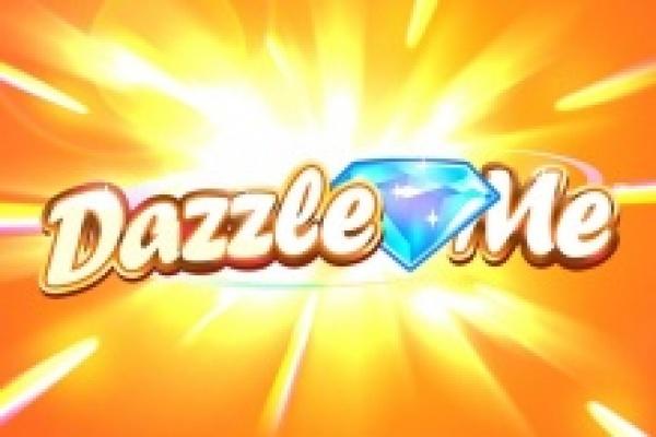 Dazzle Me Thumbnail