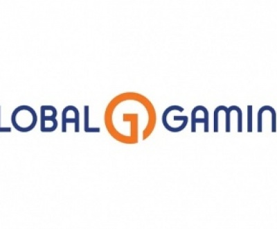 global gaming thumb