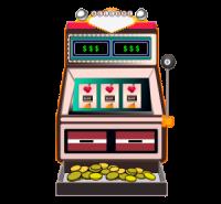 slots spel