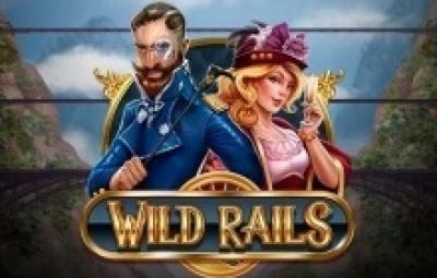 wild rails thumbnail
